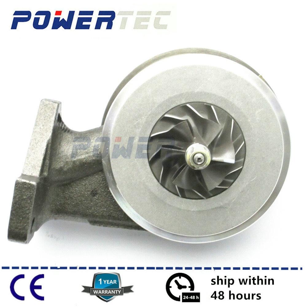 Turbo charger Garrett CHRA for VW T5 Transporter 2.5 TDi 130 HP AXD 2004- Cartridge core assembly 729325-5003S / 070145701K turbocharger garrett turbo chra core gt2052v 710415 710415 0003s 7781436 7780199d 93171646 860049 for opel omega b 2 5 dti 110kw