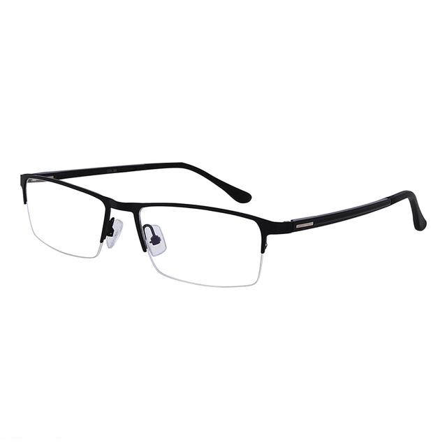 1x Reading Glasses Classic Office Home Readers Eyeglasses Eyewear ...