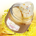 AFY 60 Unids/Packet Osmanthus fragrans Máscara de Ojos anti-edad anti-arrugas anti-bolsa hidratante ojo máscara