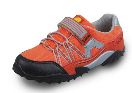 Shoes - Boys