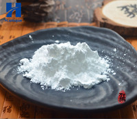 1000g 99% Cosmetic Hyaluronic Acid Powder Pure Hyaluronan Skin Anti Aging Wrinkle Joint Serum