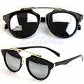 O envio gratuito de Mulheres Dos Homens Polarizados óculos de Sol Óculos de Condução Ao Ar Livre Esportes Eyewear