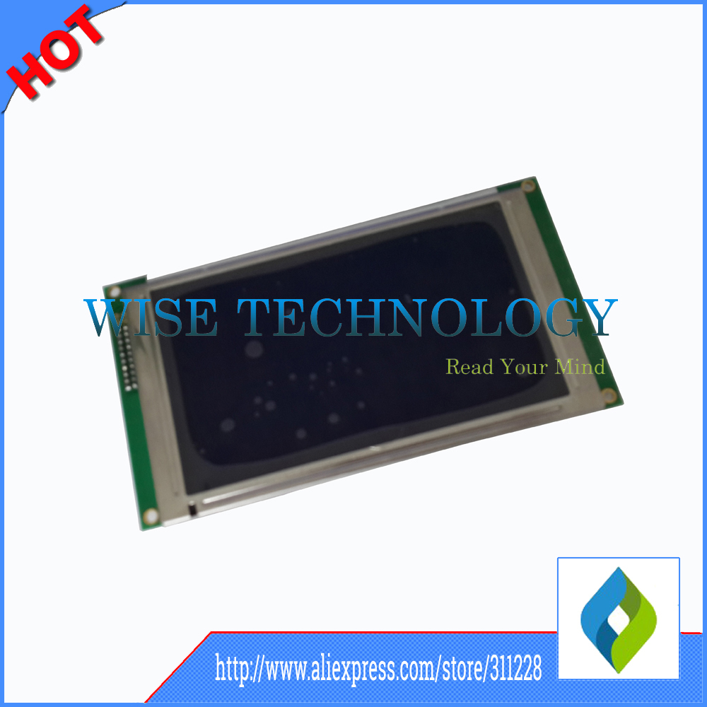 M214GA2 LMCH9S214J2D LCD SCREEN DISPLAY , industrial LCD