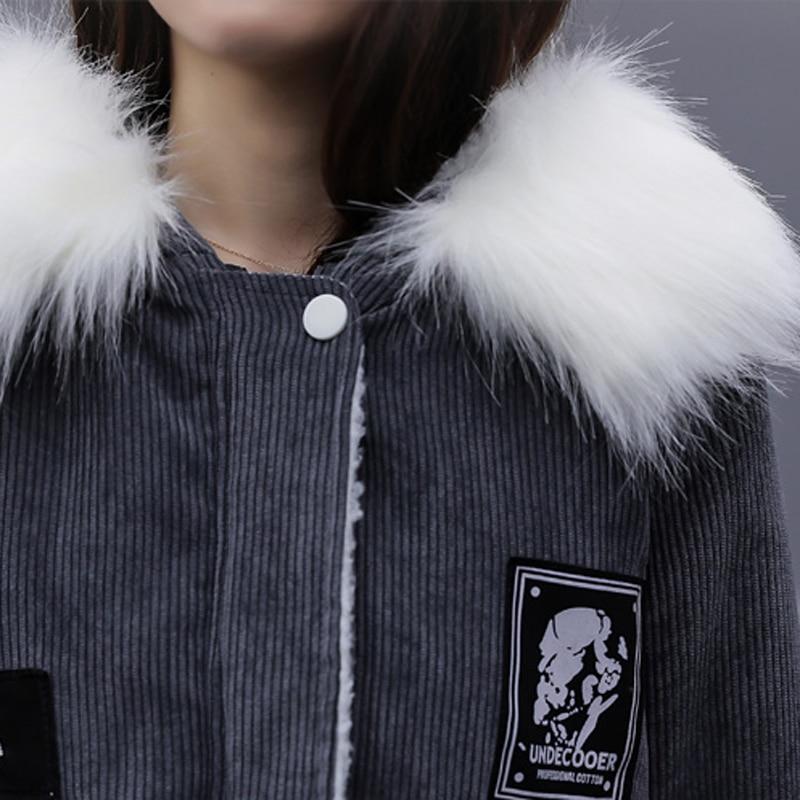 Set Côtelé Yiciya Outfit En Plus 2 De Survêtement Grandes Taille Hoodies Femmes Gray Ensemble Haut Co ord Costumes La Velours Pièces Pantalon Et 2019 Des D'hiver Vêtements CqqrwtU