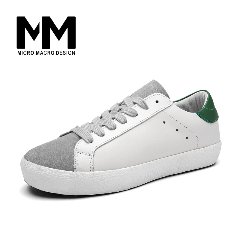 2017 Brand men casual shoes comfortable spring fashion breathable men shoes flat shoe  8001 micro micro 2017 men casual shoes comfortable spring fashion breathable white shoes swallow pattern microfiber shoe yj a081