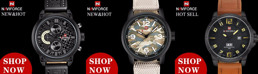 NAVIFORCE-LEATHER-WATCH-2016_03