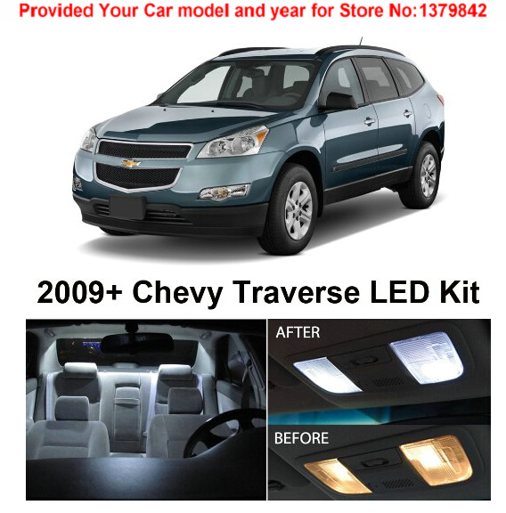 Best Top Auto Light Led For Captiva List And Get Free Shipping