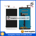 Replacement For Xiaomi Mi Max LCD Display Touch Screen Digitizer Assembly White