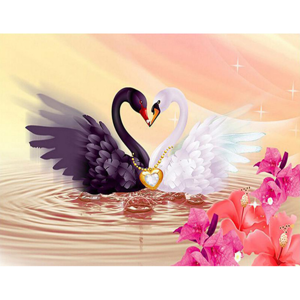 https://ae01.alicdn.com/kf/HTB18_EdSFXXXXa2XVXXq6xXFXXXT/5D-Hitam-Putih-Swan-Cross-Stitch-Pola-Diamond-Bordir-DIY-Lukisan-Berlian-Berlian-Imitasi-Kristal-Dekorasi.jpg
