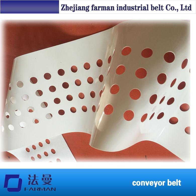 China Supplier Cheap Egg Conveyor Belt