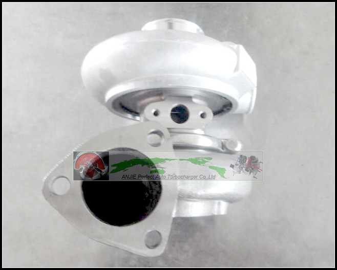 Free Ship TD06-17A 49179-00110 ME037701 49175-00428 Oil Turbo For CATO HD800-5 HD770SE 880S SK07-2 Excartor Fuso 6D14T 6D14-2CT free ship td06 17a 49179 00110 me037701 49175 00428 oil turbo for cato hd800 5 hd770se 880s sk07 2 excartor fuso 6d14t 6d14 2ct