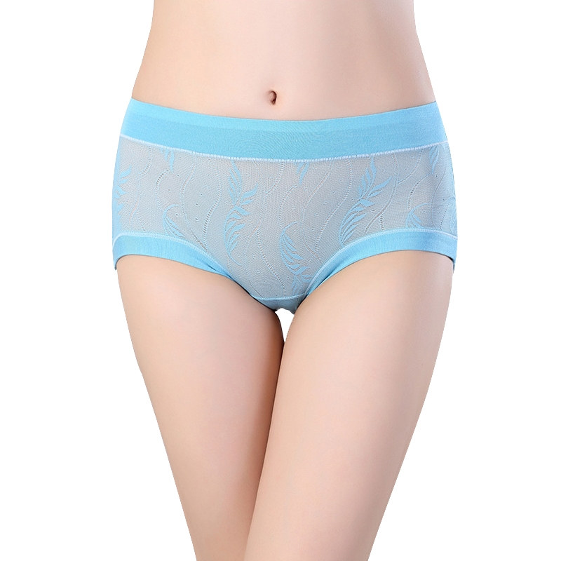 Online Buy Wholesale spandex shorts women from China spandex ...