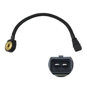 Image 3 - Yeni vuruntu sensörü 39250 23500 2.0L için Hyundai için KIA Accent Elantra Tiburon Tucson Spectra5 Sportage Spectra 1 adet