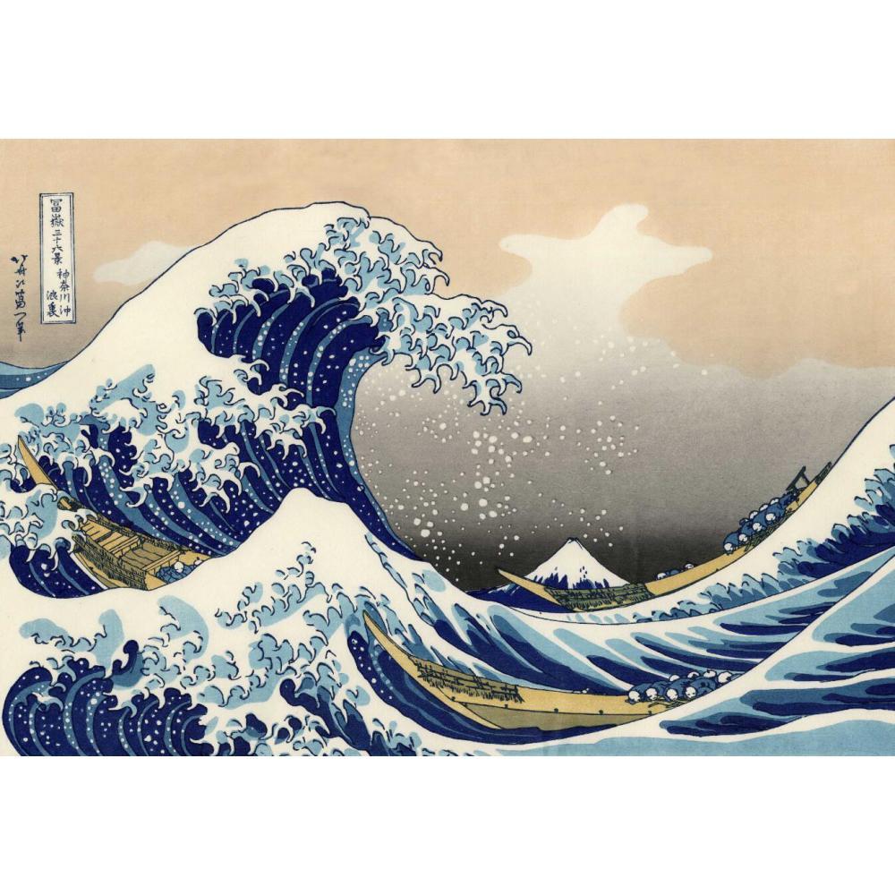 """Tsunami Swim Shad 6.5/"""" Heavy 2pk Leurres doux Livraison Gratuite en nous"""
