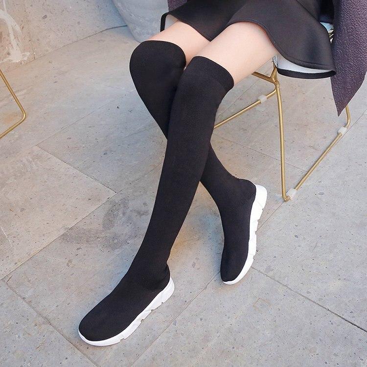 Resultado de imagen de calcetines mujer primavera 2019