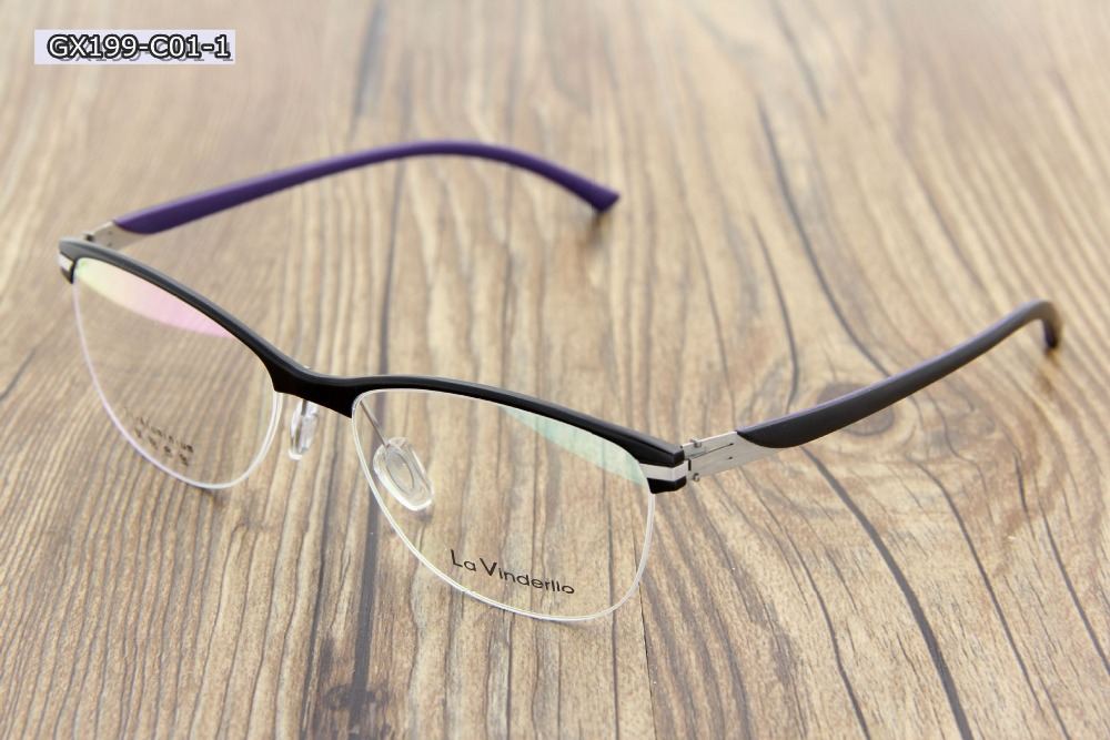 AL MG ALLOY Aviation Material Ultra LIGHT GLASSES ...