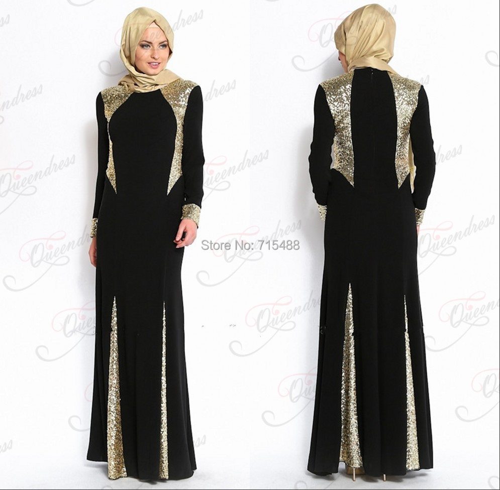 Style dress hijab ebay dresses bridal style dress hijab ebay ombrellifo Image collections