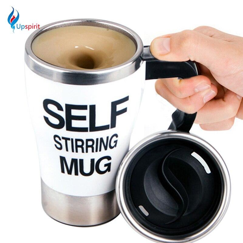 350ml <font><b>Automatic</b></font> <font><b>coffee</b></font> mixing <font><b>cup</b></font> drinkware stainless steel <font><b>coffee</b></font> <font><b>mug</b></font> <font><b>tea</b></font> <font><b>cup</b></font> electic <font><b>self</b></font> <font><b>stirring</b></font> <font><b>mug</b></font> drinking <font><b>tea</b></font> <font><b>cup</b></font> caneca