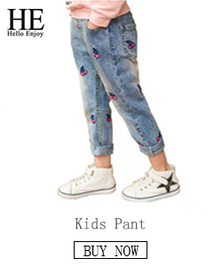 HE-Hello-Enjoy-kids-jeans-for-girls-spring-2017-girls-pants-brand-fashion-toddler-girl-jeans.jpg_200x200