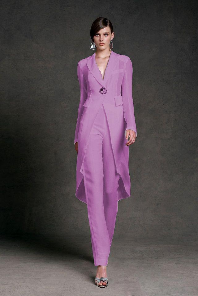 modest-chiffon-mother-of-the-bride-dresses-pants-suits-v-neck-long-sleeves-formal-evening-gowns-ankle-length-mother-of-the-bride-suits (4)