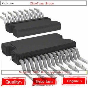 1 шт. /лот новый оригинальный TDA7297SA TDA7297 ZIP-15 IC чип
