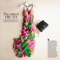 Шелковые платья Для женщин Элегантный пляжное длинное платье с принтом v образным вырезом 100% шелк моды Стиль одежда высокого качества Беспл