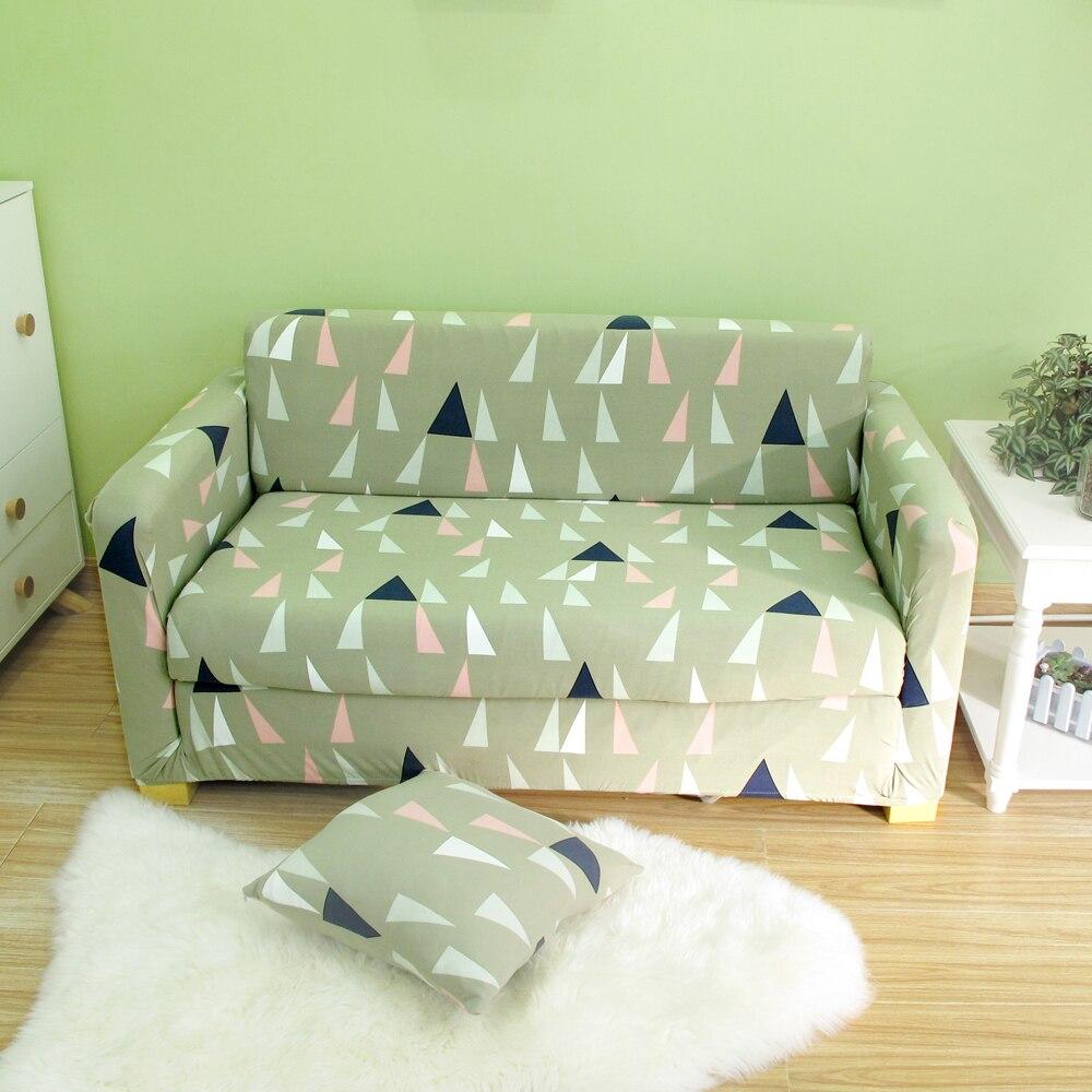 Online kopen wholesale groene sofa stof uit china groene sofa stof ...