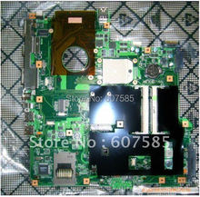For ASUS F3U Laptop Motherboard Mainboard Fully tested works well
