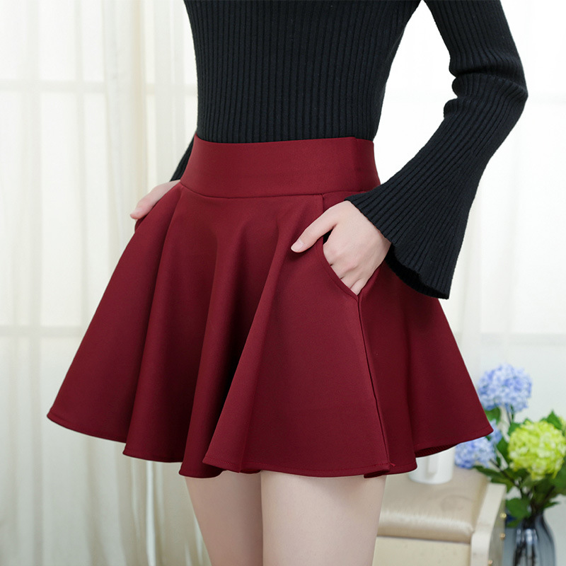 Buy ball skirt and get free shipping on AliExpress.com 9ff1834333aa