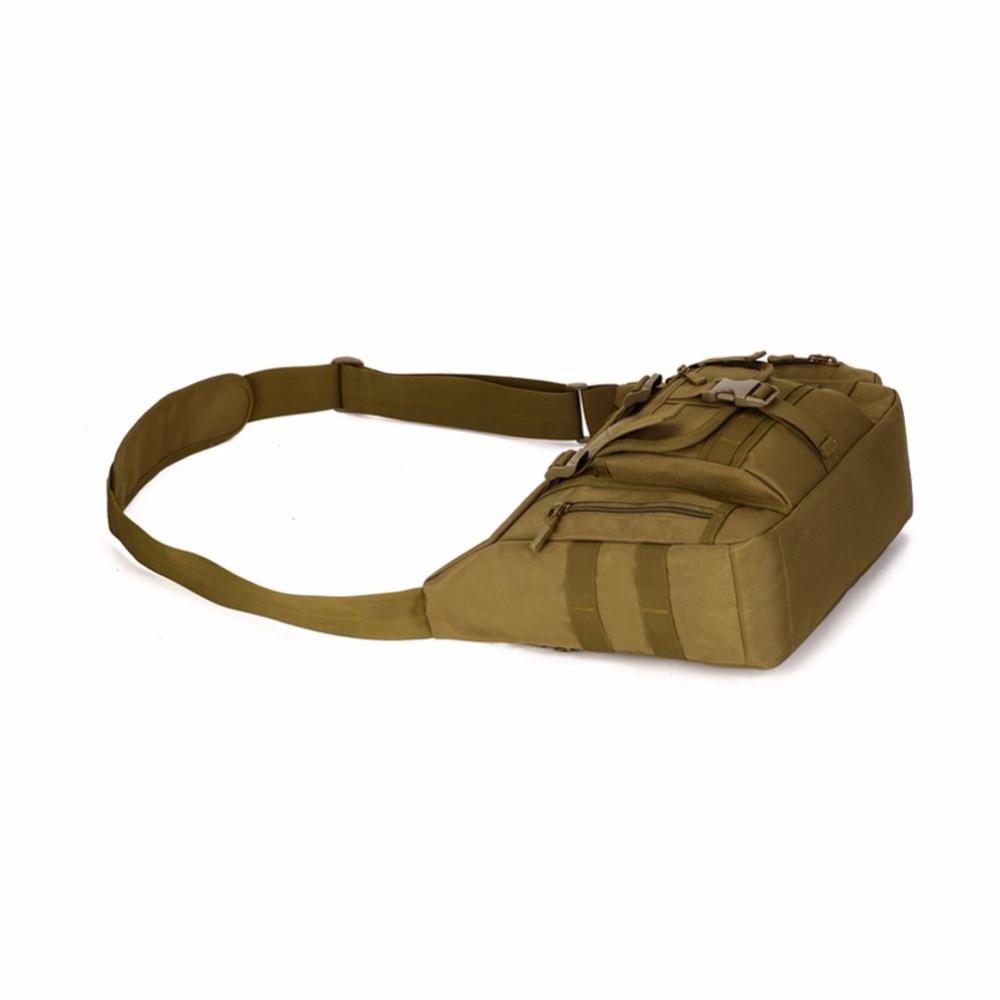 Viaggio Uomini Dell'esercito Messenger As Campo Del Tattiche as The Show Di Sacchetto Mountaineer Militari Verde Picture Borsone Bag Show 5cqBOBPvn