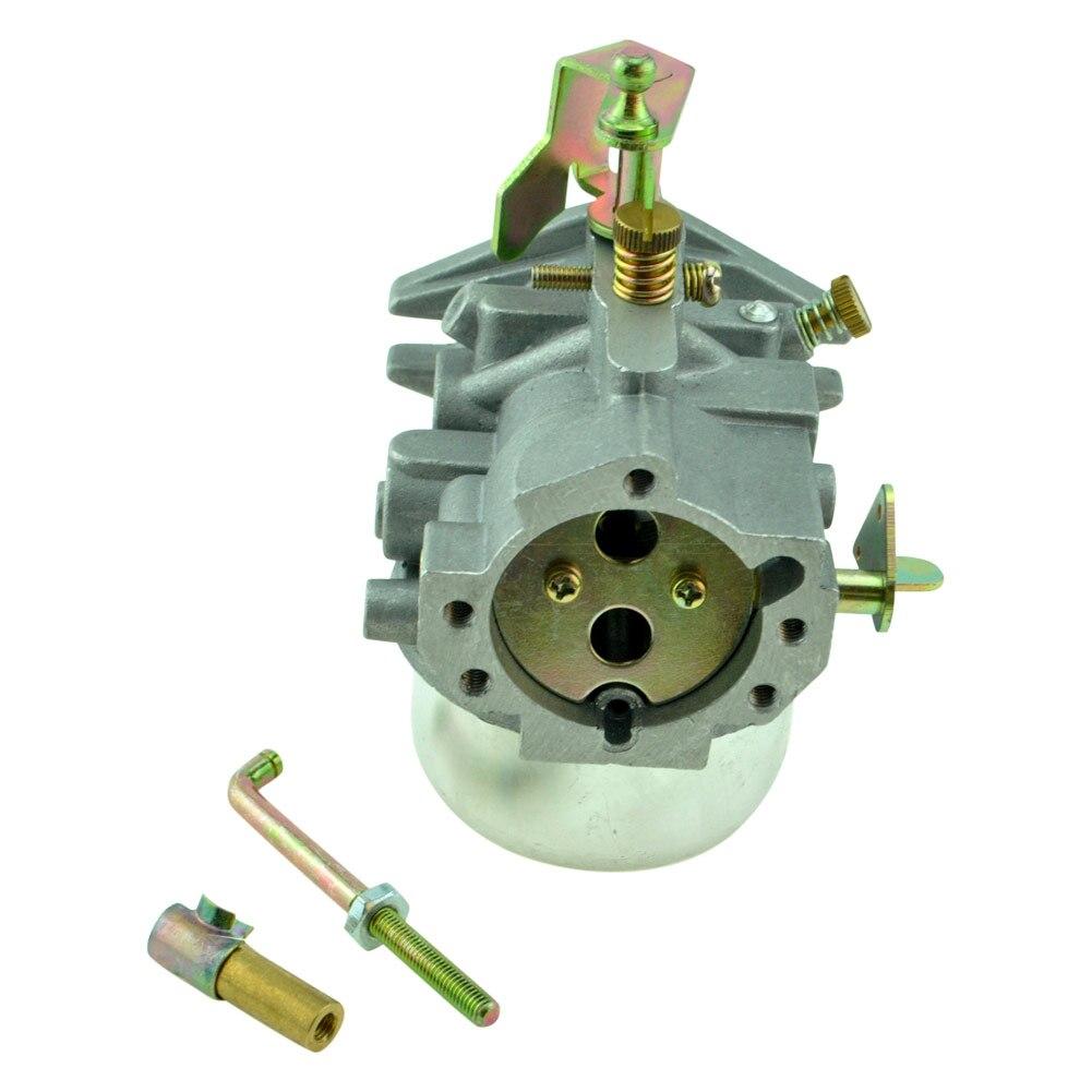 New Replace Carburetor Carb for K321 K341 Model Engine 14HP 16HP Garden Tractors stator for hs500 hisun500 model carburetor model