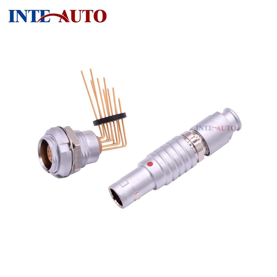 connector supplier (1)