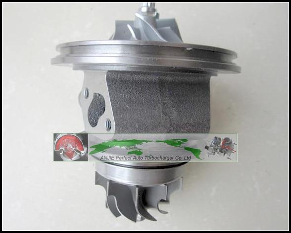 цена на Free Ship Turbo Cartridge CHRA CT9 17201-64130 For TOYOTA Town ACE CR40 Lite Ace Noah CR41 CR50 3C-T 3CT 3CTE 2.2L Turbocharger