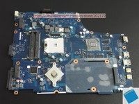 MBRQF02001 P7YE5 LA-6991P Motherboard para Acer Aspire 7560 7560G Gateway NV75S