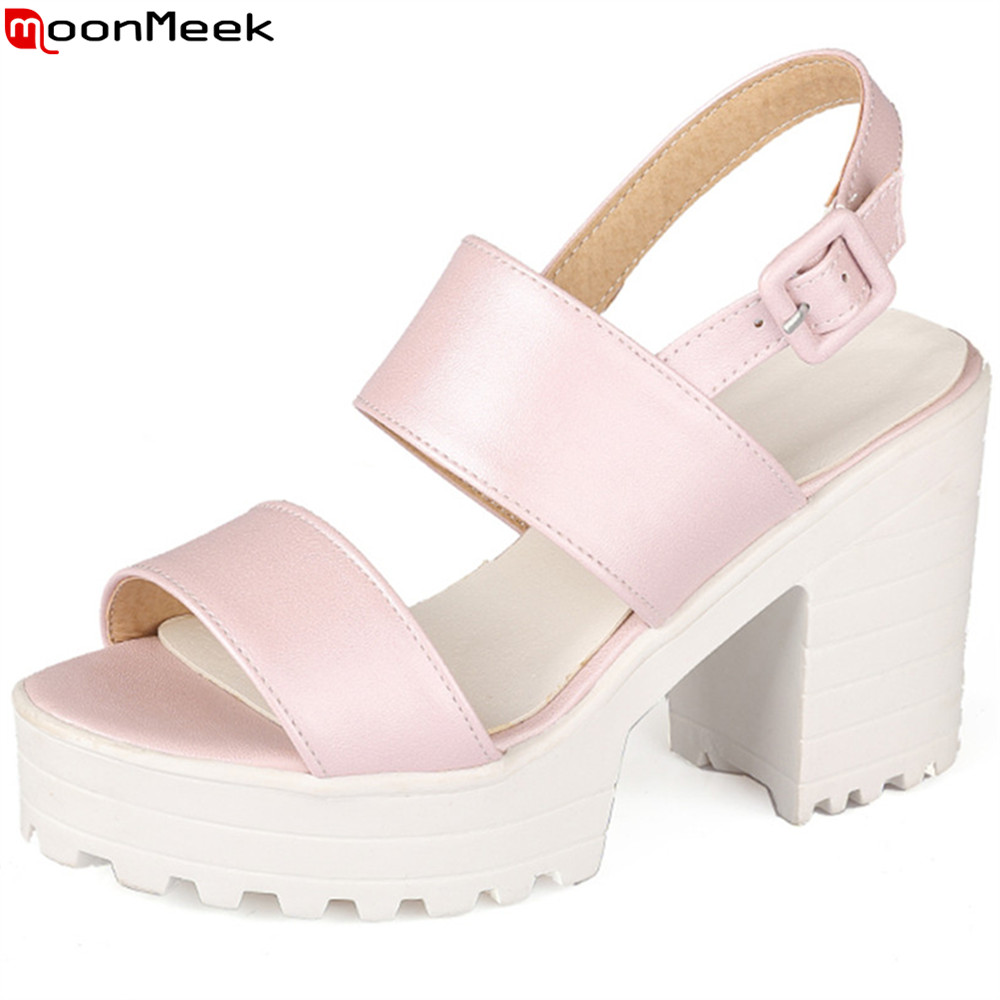 Damen Freizeitschuhe Schuhe luxus Sneakers 4827 Silber 39