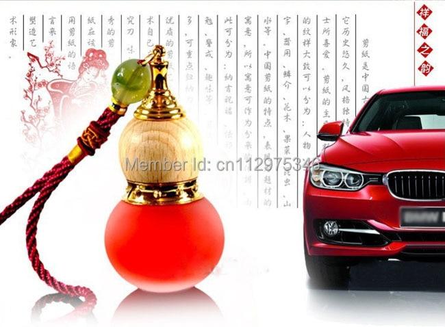 100pcs 10ml Essential Oil Perfume Bottle Empty Glass