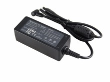 19V 2.1A 40W AC Laptop computer Energy Adapter Charger For ASUS Eee PC 1001HA 1001P 1001PX 1005HA 1101HA 1008HA 2.5mm * zero.7mm