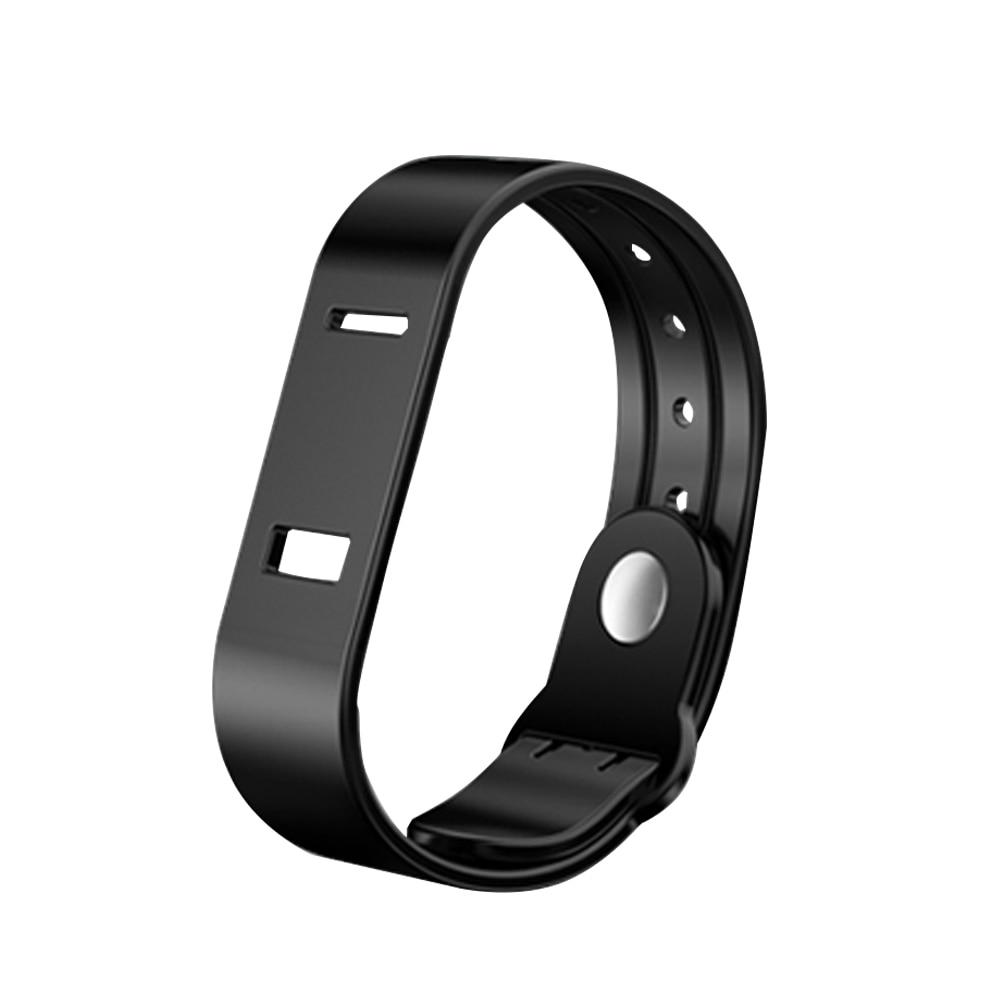 E1272-Mini MP3 Player-Strap