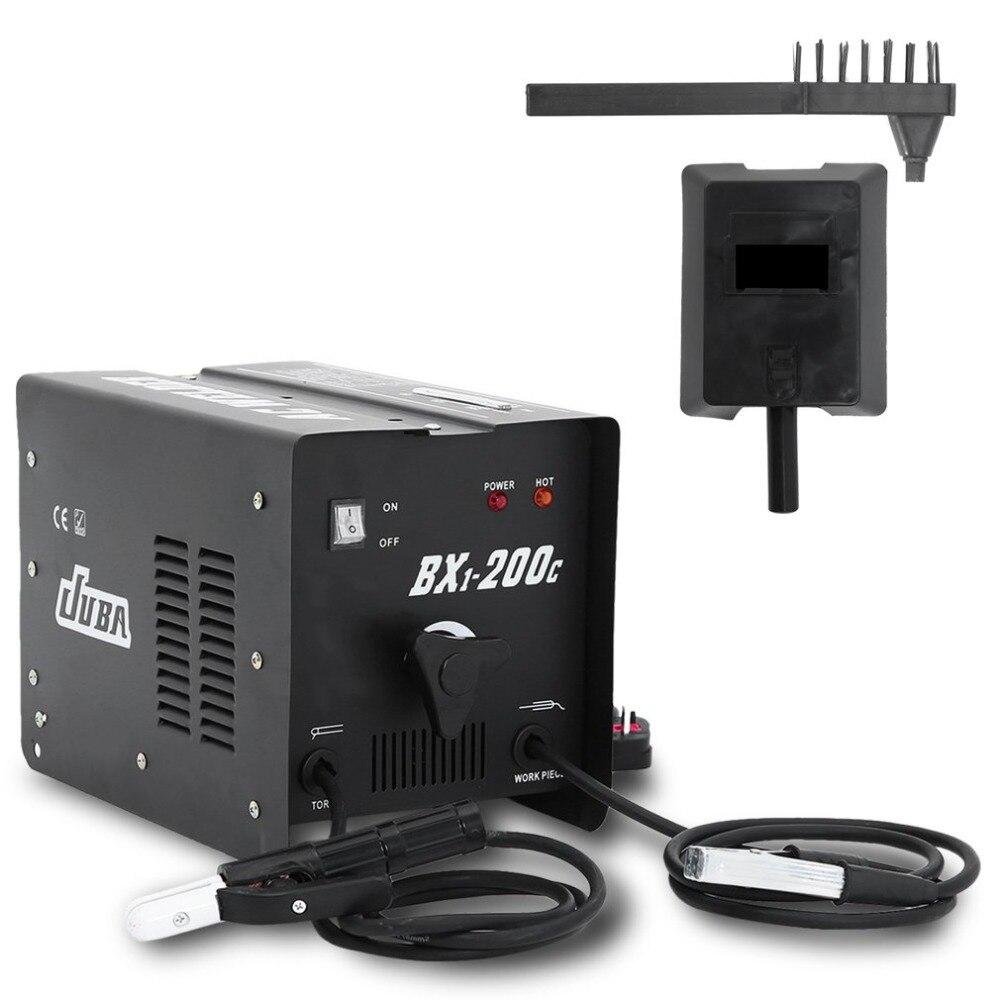 GS87900-D-10-1