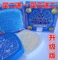Loto tailandés Paul Meiya versión del 90 anti-envejecimiento crema perla ginseng súper blanqueamiento protector solar