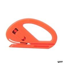 Sticker Cutting-Knife Safety-Cutter APR29 Wrap Snitty-Fiber Vinyl-Film Vehicle Car Drop-Ship
