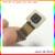Nuevo original volver cámara trasera para htc one max 803 s cámara trasera con flex reemplazo