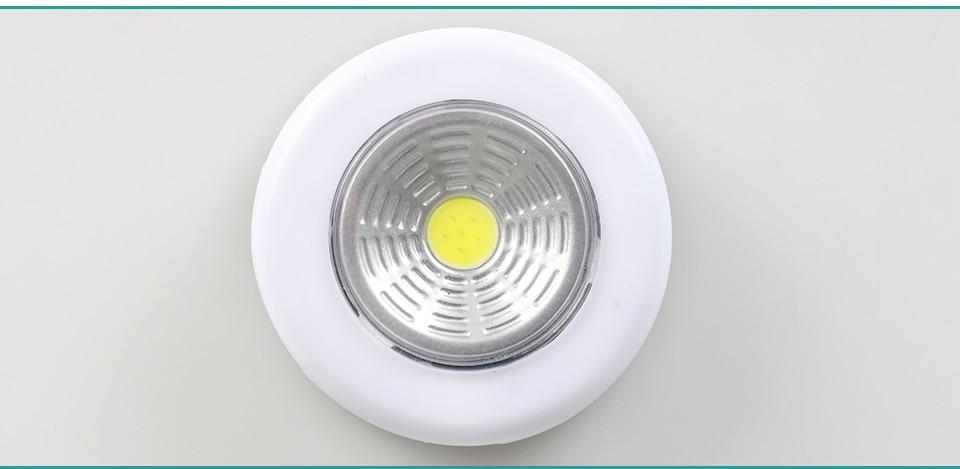 led cabinet light (13)