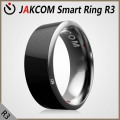 Jakcom Smart Ring R3 Hot Sale In Signal Boosters As 4G Repeater Signal Booster Cell Phone Jammers
