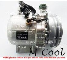 Automobile AC Compressor For BMW E30 E34 E32 64528390468 64521386464 64528385713 64528385712 64528391203 64521386948 64521380155 e32 t51v e32 t54v photoelectric switch
