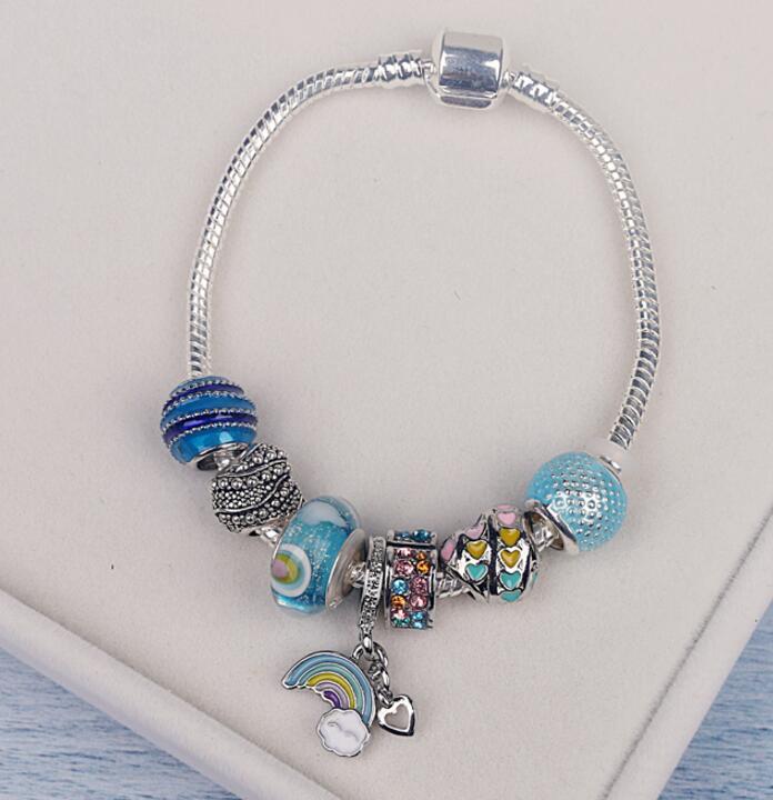 Free shipping 213 13 Hot Sale Bracelet for Women Fashionable Trendy Bracelet round bracelets creativeFree shipping 213 13 Hot Sale Bracelet for Women Fashionable Trendy Bracelet round bracelets creative