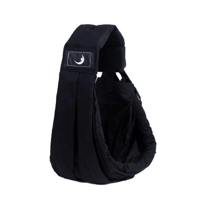 2-36 mois Ergonomique Respirant Multifonctionnel Avant Face Porte-Bébé  Infantile Bébé Sling Backpack Pouch Wrap Bébé KangourouUSD 34.01 piece b5b4523378c