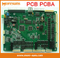 Fast Free Ship Good Price PCB Board Produciton and PCB,PCBA assembly Prototype Service