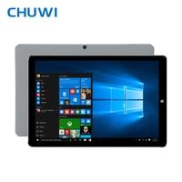 CHUWI Hi13 13 5 Inch Intel Apollo Lake N3450 Quad Core 3K IPS Screen 4GB RAM