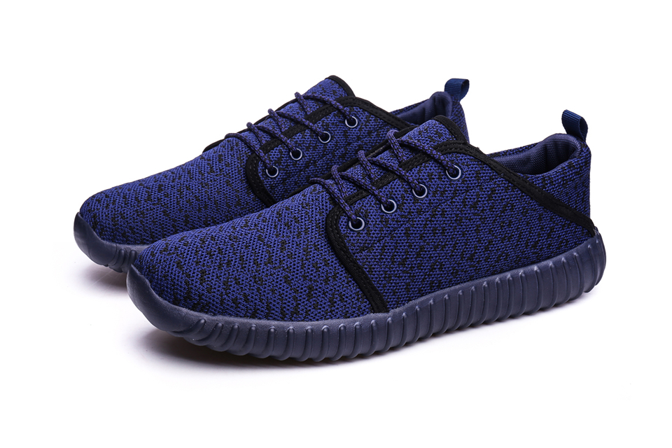 17 Autumn Boys Shoes Girls Shoes Breathable Sport Soft Bottom Baby Boys Mesh Shoes Kids Running Coconut Fashion Girls Sneakers 12
